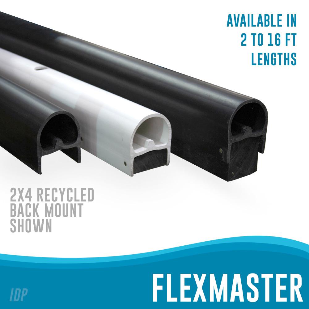 Flexmaster - International Dock Products